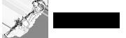 logo Archivio Henghel Gualdi