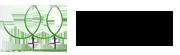logo unione dei comuni Pianura Reggiana