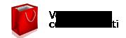 vetrina-commercianti