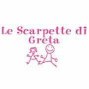 le-scarpette-di-greta-2