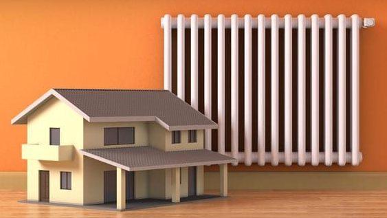 Leggi: «Accensione anticipata impianti di riscaldamento»