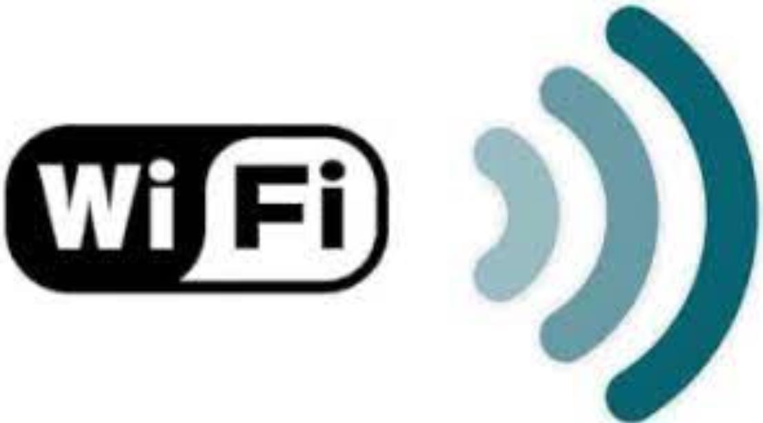 Leggi: «Piano voucher per servizi di connettività…»